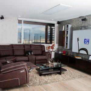 Sala-modular-reclinable-porta-vasos-con-reclinable-referencia-lewis