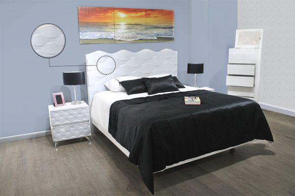 cama-1,60-metros-termolaminada-referencia-indigo