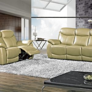 sofa-reclinable-manual-referencia-aruba