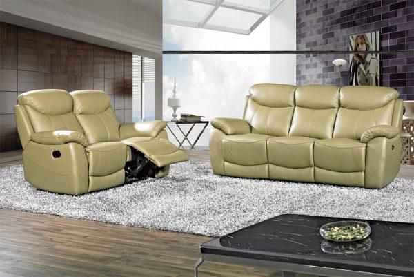 sofa-reclinable-manual-referencia-aruba