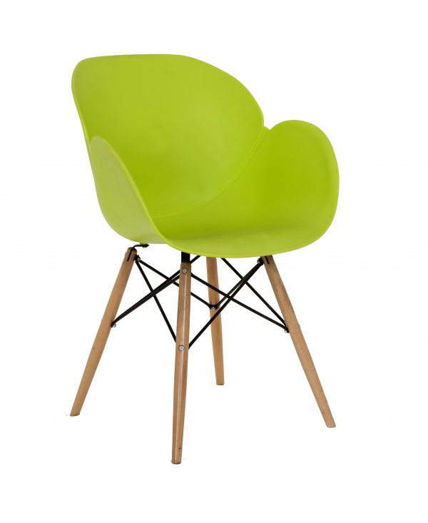 silla-auxiliar-en-polipropileno-patas-en-madera-referencia-FL-08W-LADO-B