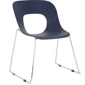 silla-auxiliar-referencia-HOLE-05-AZUL-2