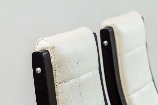 silla-madera-detalle-valery-cerca
