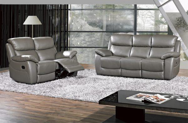 sofá-malibu-reclinable