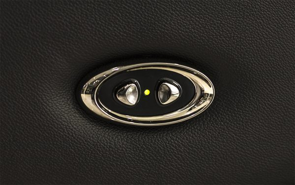 sofá-malibu-reclinable-boton