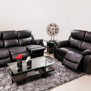 sofá-malibu-reclinable-con-mesa-de-centro-genesis-