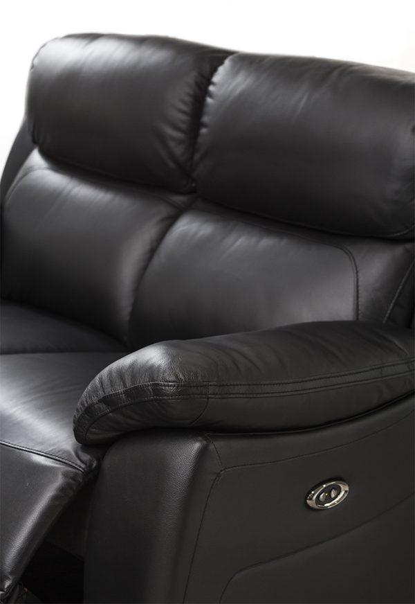 sofá-malibu-reclinable-detalle