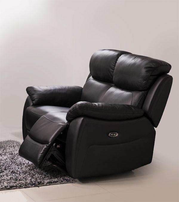 sofá-malibu-reclinable-dos-puestos