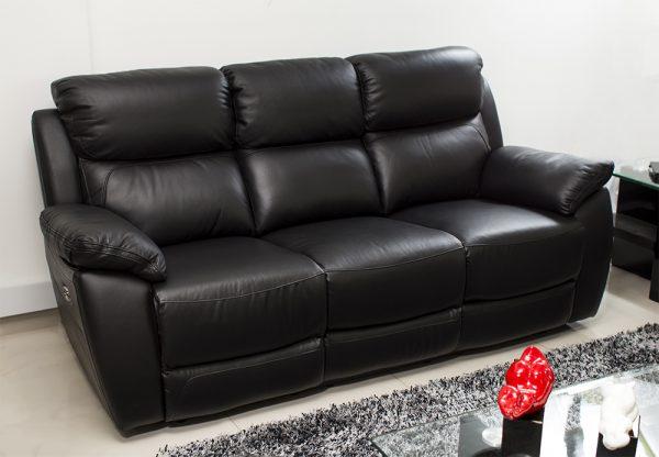 sofá-malibu-reclinable-tres-puestos