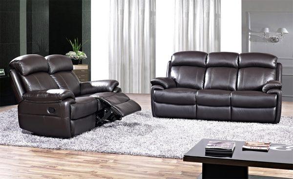 sofa-reclinable-manual-berrio
