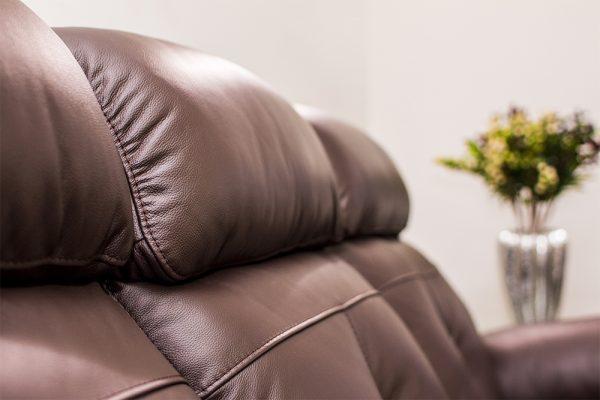 sofa-reclinable-cuero-detalle-aruba