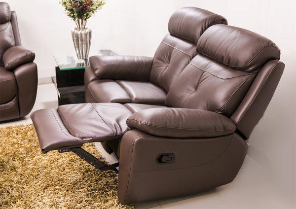 sofa-reclinable-dos-puestos-aruba