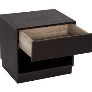 mesa-de-noche-con-un-cajon-referencia-moderno