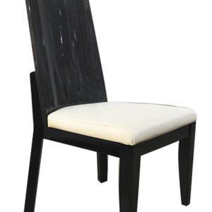Silla-comedor-en-madera-osram-1