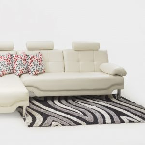 Sofacama-con-chaise-long-Cuero-Blanco-transform-1-referencia-relax