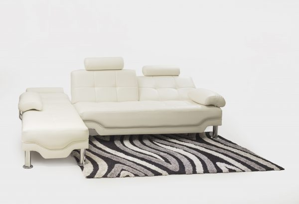 Sofacama-con-chaise-long-Cuero-Blanco-transform-2-referencia-relax