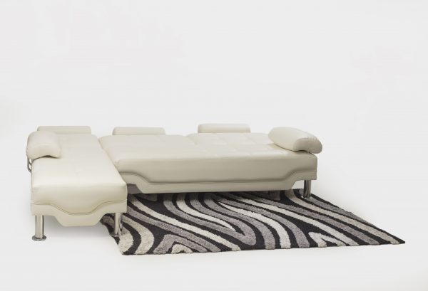 Sofacama-con-chaise-long-Cuero-Blanco-transform-3-referencia-relax