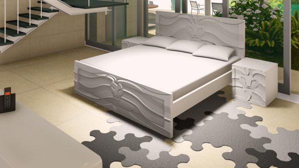 cama-de-madera-maciza-con-formas-referencia-mufasa-gris