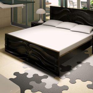 cama-de-madera-maciza-con-formas-referencia-mufasa-oscura