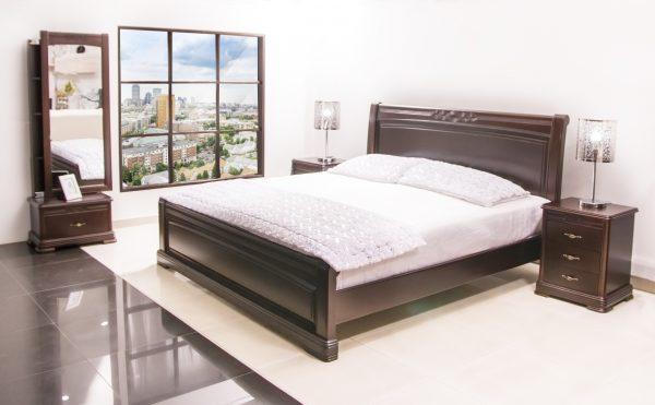 cama-de-madera-tallada-varias-medidas-referencia-salome