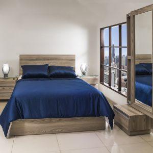 cama-moderna-termolaminada-juego-de-alcoba-1
