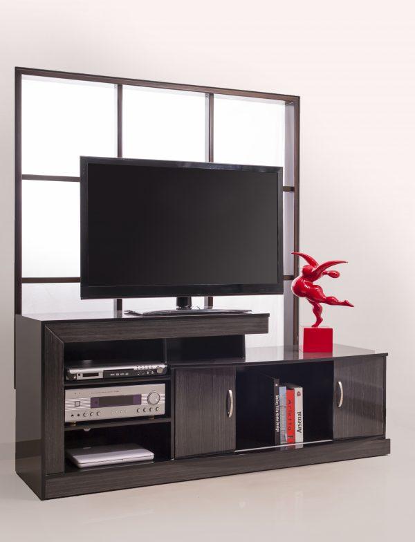 centro-entretenimiento-para-tv-de-madera-murano-sin-silla