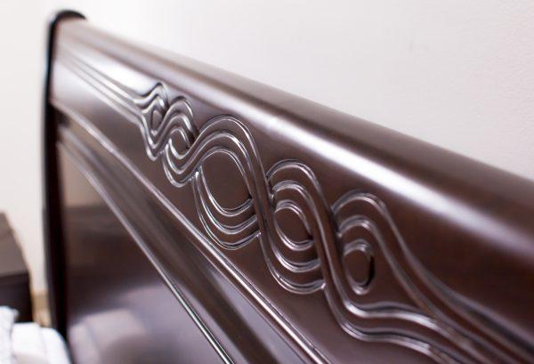 detalle-cama-de-madera-tallada-varias-medidas-referencia-salome