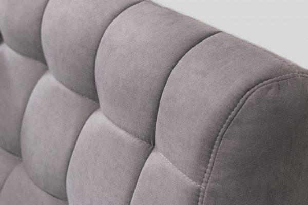 detalle-sofa-vintage-gris-berlin
