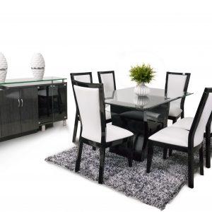 mesa-comedor-en-madera-referencia-loreans