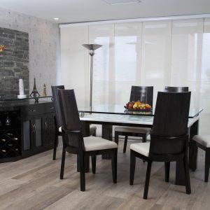 Inicio elegant house muebles y decoraci n bogot for Almacenes de muebles en bogota 12 de octubre