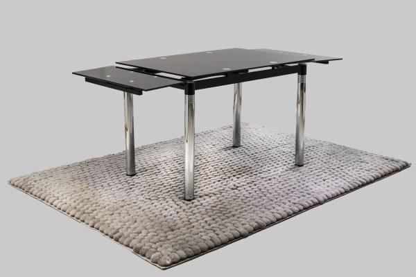 mesa-comedor-vidrio-extensible-detalle-dos