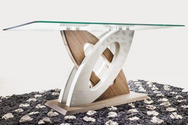 mesa-consola-pacific