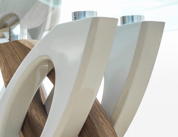 mesa-consola-pacific-detalle
