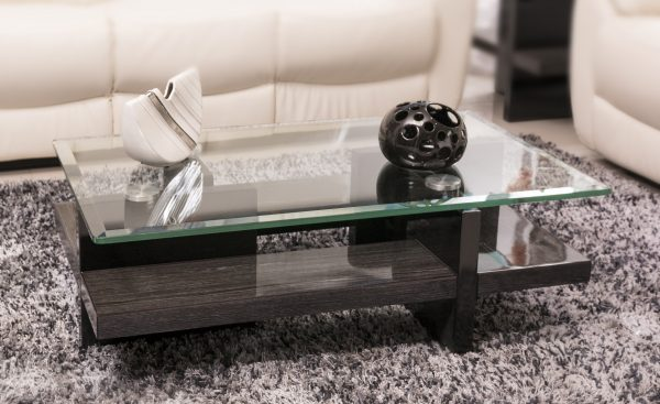 mesa-de-centro-de-madera-referencia-genesis-2