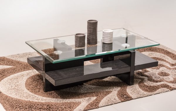 mesa-de-centro-de-madera-referencia-genesis-3