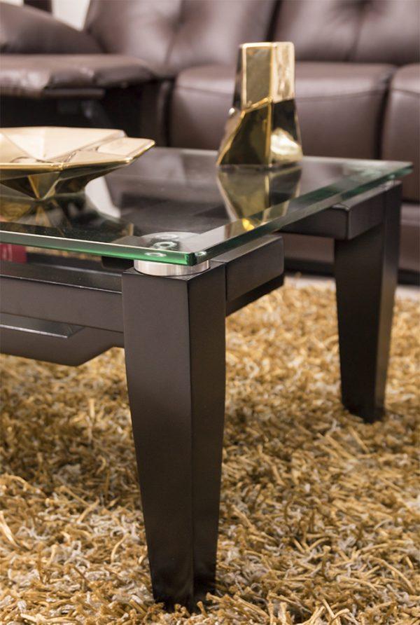 mesa-de-centro-de-madera-referencia-genesis-detalle