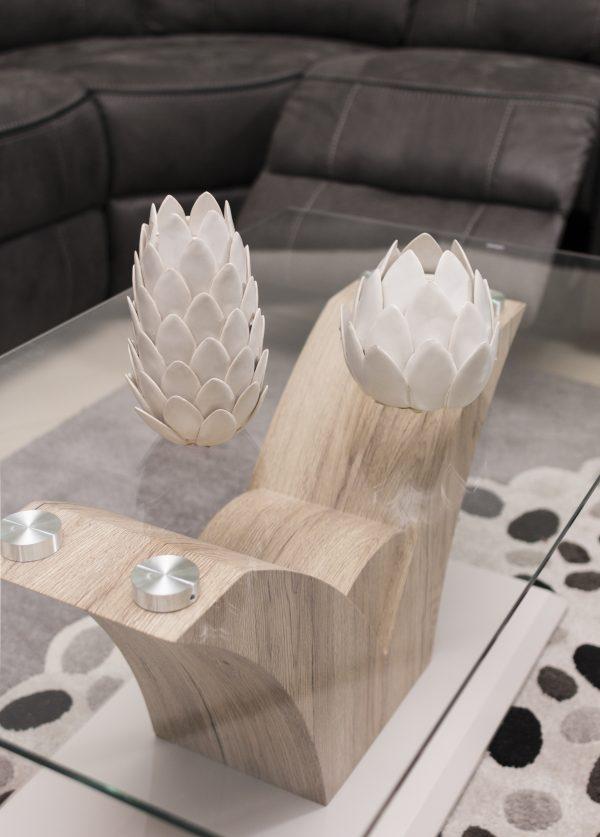 mesa-de-centro-vidrio-transparente-base-forma-v-referencia-charlton