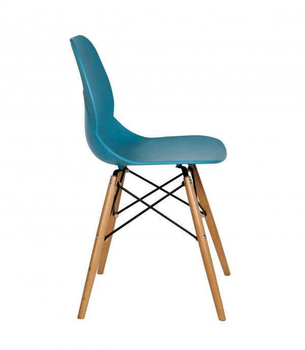 silla-auxiliar-en-polipropileno-con-patas-en-madera-referencia-PW-025-1
