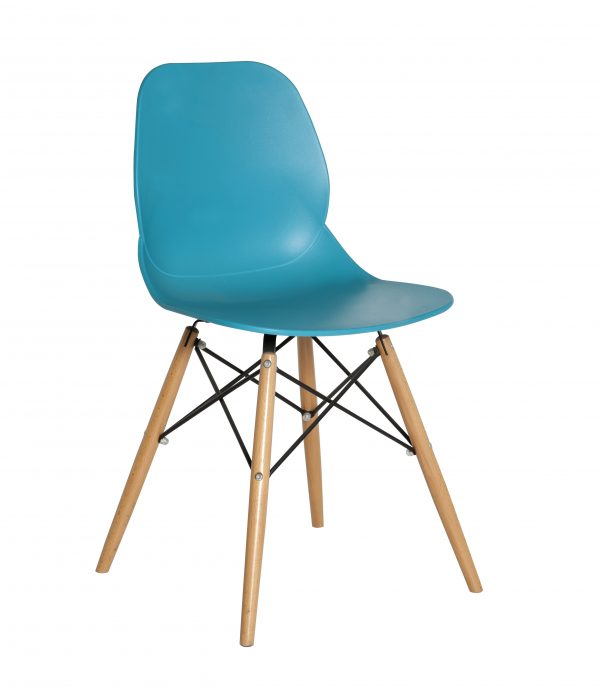 silla-auxiliar-en-polipropileno-con-patas-en-madera-referencia-PW-025-2