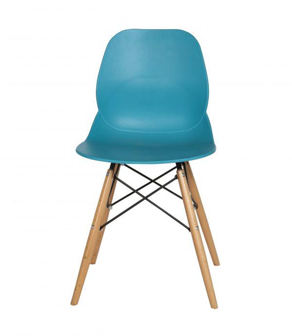silla-auxiliar-en-polipropileno-con-patas-en-madera-referencia-PW-025-3