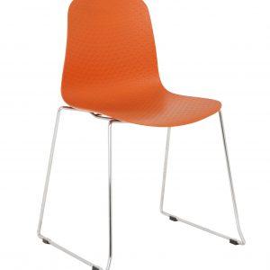 silla-auxiliar-en-polipropileno-patas-cromadas-NET-05-2