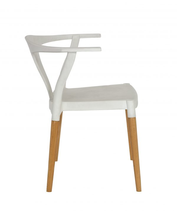 silla-auxiliar-en-polipropileno-patas-en-madera-referencia-PW-035-1