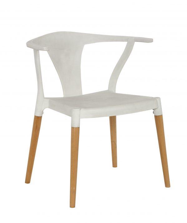 silla-auxiliar-en-polipropileno-patas-en-madera-referencia-PW-035-2