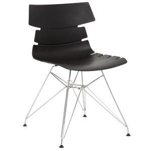 silla-auxiliar-polipropileno-patas-cromadas-referencia-medio-lado-CT-622