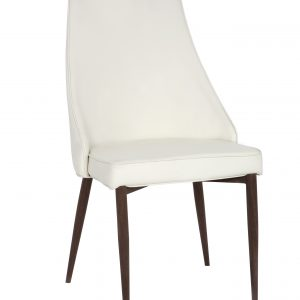 silla-comedor-blanca-espaldar-alto-comoda-referencia-reiko