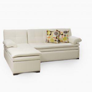 sofa-cama-con-chaise-long-divan-y-baul-en-pranna-referencia-bilbao