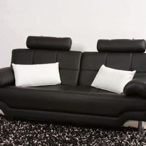sofa-cama-negro-tres-posiciones-referencia-relax