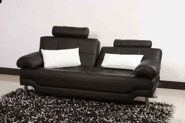 sofa-cama-negro-tres-posiciones-referencia-relax-posicion-1