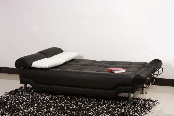 sofa-cama-negro-tres-posiciones-referencia-relax-posicion-2