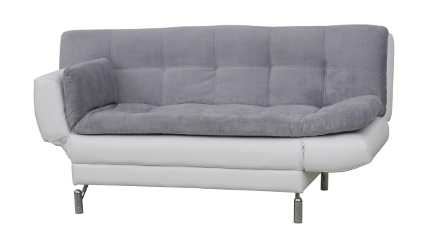 sofa-cama-santino-posicion-cuatro